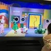 【テレビ・Eテレ】みぃつけた!ステージでショーin茨城県つくば市