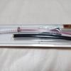 鬼滅の刃、栗花落カナヲちゃんの日輪刀を買ってみた件