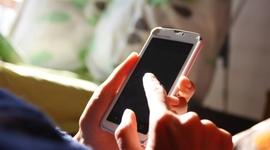 小学生の女児に乱暴で男を再逮捕 ネット上の「ある書き込み」に自制促す声が