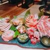 【台中焼肉】レトロな日本風の建物で食べる焼肉屋『一頭牛』!?コスパも雰囲気もいいんじゃない!