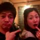 【今夜復帰】NHK桑子真帆、和田正人のツイッターで好感度下げる!ニュースウォッチ9に冬休みから復帰