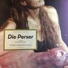 【観劇日記】Die Perser at Academietheater