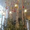 """Kalafina 「Winter Acoustic""""Kalafina with Strings""""」発売記念イベント@阪急西宮ガーデンズ"""