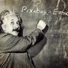 海外ドラマ「ジーニアス:世紀の天才 アインシュタイン」完観。 偉人と云われる人は好奇心が旺盛。好奇心は偉業の源。