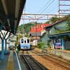 #3428+3429 松岡&観音町(2019.8.3)