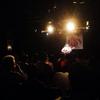 『見放題2014』ありがとうございました!そして7/18(金)はワンドロップへぜひ!