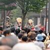 【金沢】【写真】金沢百万石まつり~百万石行列(2011/06/04)