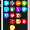 ハイスペックスマホは本当に必要か【iPhone11は20万?】