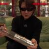 【Megabass】画期的な重心移動「LBOⅡ」をメガバス社長伊東由樹氏が生解説!