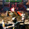 【iPhone/androidアプリレビュー】EPOCH.(エポック) - 荒廃した世界で戦い続けるロボットたちの理由とは…?撃って隠れての攻防が熱い本格カバーシューティング!