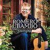 Sampa / Romero Lubambo (2017 ハイレゾ 44.1/24)