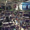 ●米国株はコロナショックとコロナバブルでどう動いたか?我々が取るべき行動は?