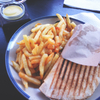 【モロッコめし】私がマラケシュで食べたもの・飲んだもの特集