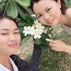 【カンボジア女子一人旅】お仕事やプライベートで心と身体が休めない人へ。