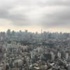 軽井沢から新幹線通勤しているけど何か質問ある?