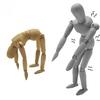 足とお尻がビリビリ痛い・・・座骨神経痛の発症から完治までの記録①