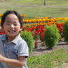 夏の北海道旅行