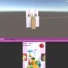 Toony Colors Pro2を使ってトゥーンシェーダーに挑戦