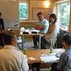 「電気代上昇に対する基礎知識」勉強会(2)
