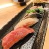 寿司酒場 しもやま