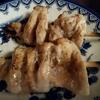 岡山倉敷おすすめの焼鳥