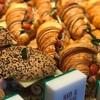 【シンガポールで1番有名なパン屋さん】一度は行きたい名店@チョンバルベーカリー