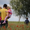日本と北欧各国の育休と子育て支援の違いとは?