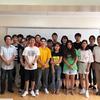 日本語能力試験に合格しました!