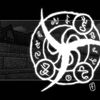 コンジュラー(Conjurer)