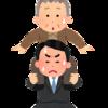 おとぎの国日本再興