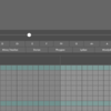 AbletonによるDTMを学べる「Learning Music」が日本語対応