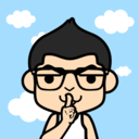 KoudouBlogs