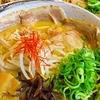 【オススメ5店】左京区・山科区(京都)にあるラーメンが人気のお店