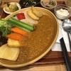 健康とおいしいを繋げるのは難しい 玄米&野菜食堂 玄三庵(げんみあん)