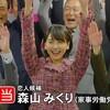 先週みたテレビとカワイイ(2月27日~3月5日)