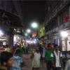 【ソナガチ:世界最恐の売春街】 ~インド西部コルカタ : 世界最大の売春街の実態~