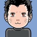 アメリカ在住Naoの資産運用ブログ