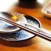 【食卓の礼節】=ささやかな振る舞いにも美学を求める、日本の家と所作との関わり。