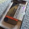 iPhone6s用 超軽薄 耐衝撃 シリコンカバー 購入