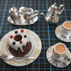 【リーメント】ご褒美ケーキ