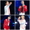 オニュが泣いた -Beyond LIVE - SHINee : SHINee WORLD-