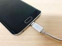 【レビュー】マグネットで着脱する「dodocool Micro USB磁力ケーブル」は快適で便利だった