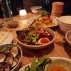 中年男性は大体中華食うよなって事でロンドンの美味しい中華とタイ食べた(鼎泰豐、My Old Place、som saa)