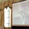 Agile 2011 Conference : リーンスタートアップに対応する「リーンUX」製品開発を体感するチュートリアル