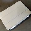 【iPad mini6】コスパ最高!「ESR iPad mini6 ケース」で、本体側面もApplePencilも完全保護!!