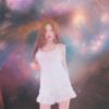 (MV)Hyuna_BAE BAE 控えめセクシーだね