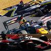 2020年 全日本スーパーフォーミュラ選手権 第5戦 第19回 JAF鈴鹿グランプリ