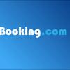 【Sketch】Booking.comのUIデザインをトレースして気がついたこと