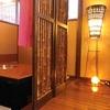 【オススメ5店】山形市(山形)にある韓国料理が人気のお店