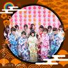 虹コン「ジャポニジフェス」ははじめて成功したアイドルお祭りソングかもしれない